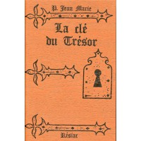 CLÉ DU TRÉSOR (LA)