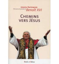 CHEMINS VERS JESUS