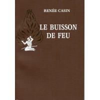 BUISSON DE FEU (LE)