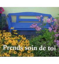 PRENDS SOIN DE TOI