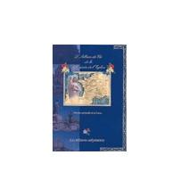 ALBUM DE VIE DE LA FILLE AINEE DE L'EGLISE (L')