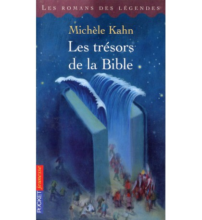 TRESORS DE LA BIBLE (LES)