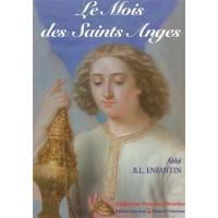 MOIS DES SAINTS ANGES (LE)