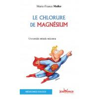 CHLORURE DE MAGNESIUM (LE)