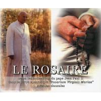 ROSAIRE (LE) selon les indications du pape Jean-Paul II