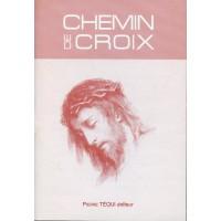 CHEMIN DE CROIX LAZERGE
