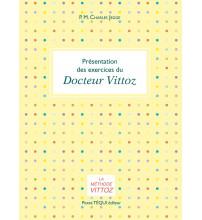 PSYCHOTHERAPIE DU DOCTEUR VITTOZ OU COMMENT COMBATTRE L'ANXIÉTÉ