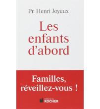 ENFANTS D'ABORD (LES)