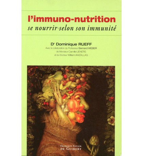 IMMUNO NUTRITION (L')