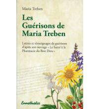 GUÉRISONS DE MARIA TREBEN (LES)