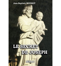 SECRET DE JOSEPH (LE)