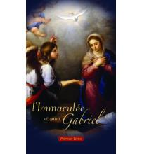 IMMACULEE ET SAINT GABRIEL (L')