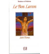 BON LARRON (LE)