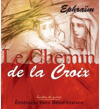 CHEMIN DE LA CROIX (LE)