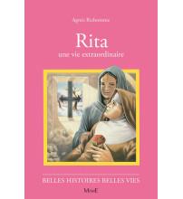 RITA, une vie extraordinaire