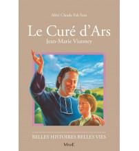 CURÉ D'ARS (LE) - Jean Marie Vianney