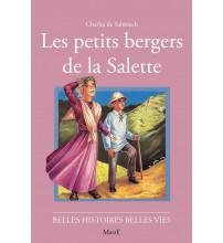 PETITS BERGERS DE LA SALETTE (LES)