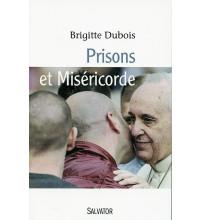 PRISONS ET MISÉRICORDE