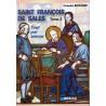 ST FRANCOIS DE SALES Tome 2 TOUT PAR AMOUR