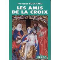AMIS DE LA CROIX (LES)