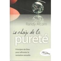 CHOIX DE LA PURETÉ (LE)