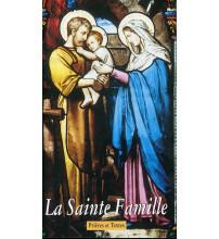 SAINTE FAMILLE (LA)