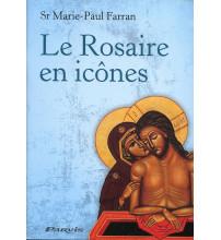 ROSAIRE EN ICÔNES (LE)