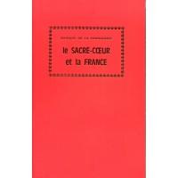 SACRÉ-CŒUR ET LA FRANCE (LE)