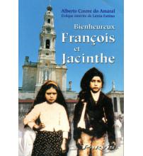 BIENHEUREUX FRANÇOIS ET JACINTHE