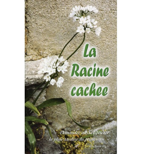 RACINE CACHEE (LA) Courte biographie et spiritualité Sr Borgarino