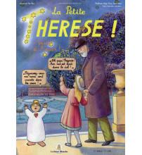 PETITE THERESE (LA)