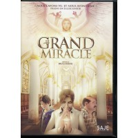 GRAND MIRACLE