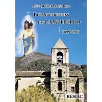APPARITIONS DE CAMPITELLO (LES) 1899-1903