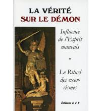 VÉRITÉ SUR LE DÉMON (LA)