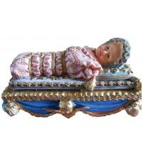 MARIE ENFANT - longueur 20 cm