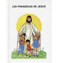 PARABOLES DE JÉSUS (LES)