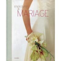 LIVRE DE MARIAGE (MON)