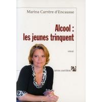 ALCOOL LES JEUNES TRINQUENT