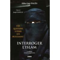 INTERROGER L'ISLAM