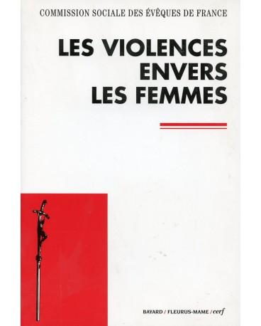 VIOLENCES ENVERS LES FEMMES (LES)