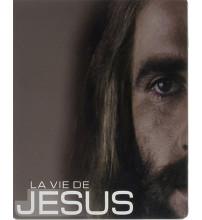 VIE DE JESUS (LA)