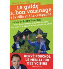 GUIDE DU BON VOISINAGE À LA VILLE ET LA CAMPAGNE (LE)