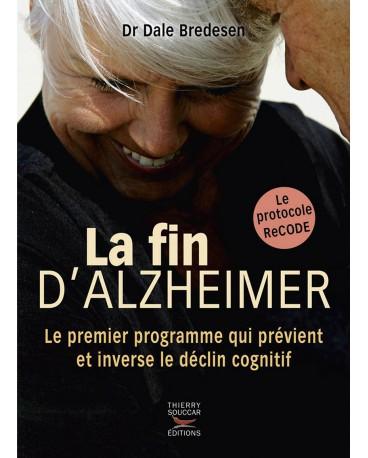 FIN D'ALZHEIMER (LA)