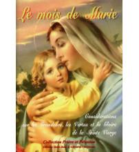 MOIS DE MARIE (LE)