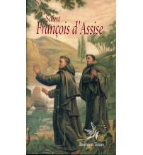 ST FRANCOIS D ASSISE
