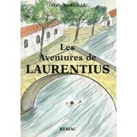 AVENTURES DE LAURENTIUS (LES)