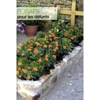 ROSAIRE POUR LES DÉFUNTS - LIVRET