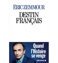 DESTIN FRANÇAIS