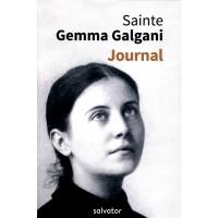 JOURNAL SAINTE GEMMA GALGANI