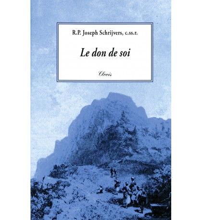 DON DE SOI (LE)